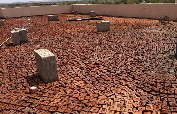 Terrace Waterproofing: 6 Big Draw Backs of Brick Bat Coba ... on how to bounce, how to squirrel, how to car, how to otter, how to football, how to imp, how to starfish, how to ninja, how to monkey, how to hawk, how to dodo, how to penguin, how to belay, how to mouse, how to deer, how to seahorse, how to panda, how to crow, how to jellyfish, how to goth,
