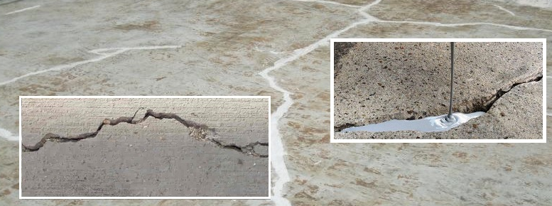 6 Key Points for Perfect Terrace Waterproofing