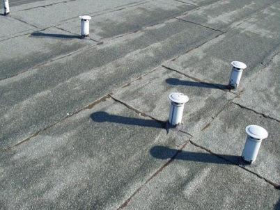 6 key points for perfect terrace waterproofing for Terrace waterproofing methods